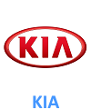 Kia Engines
